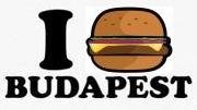 Hamburger Budapest